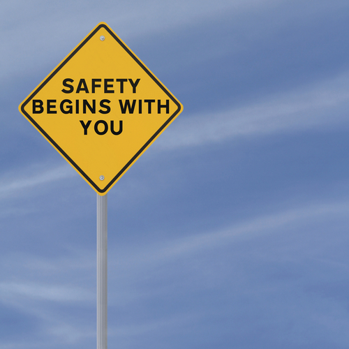 OSHA's National Fall Safety Stand-Down campaign starts today, our Denver workers compensation lawyer notes. Here is what this campaign will involve.