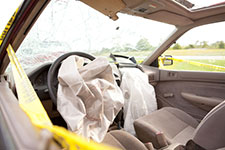 Following these important steps after car accidents can help you gather important evidence while protecting your claims to compensation for your losses.