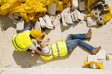 An experienced Denver workers compensation attorney looks at OSHA's new confined space rule for construction workers.