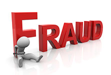 When you suspect that an insurer or an employer may have committed workers' compensation fraud to undercut or deny your claim, contact the Bisset Law Firm.