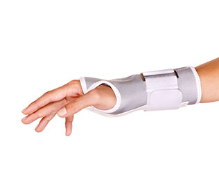When workplace hand injuries or any work injury occurs, Denver Workers' Compensation Lawyer Jennifer Bisset will be ready to help people get the benefits they deserve.