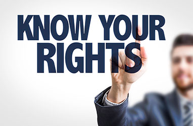 These are the fundamental rights workers have under OSHA law, a trusted Denver workers comp attorney explains. Contact us for help getting benefits after being hurt at work.