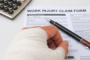 When insurers use any of these reasons to deny your workers' compensation claim, you can count on Attorney Jennifer Bisset to help you get the benefits you deserve.